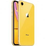 Apple iPhone XR 256GB - Gul
