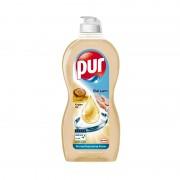 Detergent de vase Pur Balsam Argan Oil 450 ml