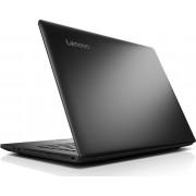 Лаптоп LENOVO 320 15ISK/80XH01KGBM