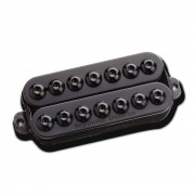 Seymour Duncan SH-8N 7S Invader 7-String Neck Pickup