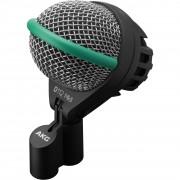 AKG Microfones para bombo AKG D 112 MKII