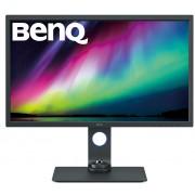 "BENQ Monitor SW321C Pro IPS 4K 32"" (New)"