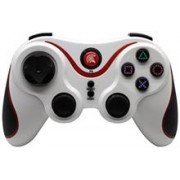 Spartan Gear Wireless Six-Axis Bluetooth Controller Ps3