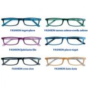 Prontoleggo Fashion Naočare za čitanje sa dioptrijom
