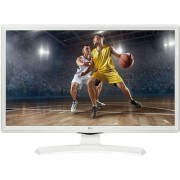 "Телевизор LG 24TK410V-WZ - 23.6"" HD"