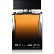 Dolce & Gabbana The One for Men eau de parfum pentru bărbați 50 ml
