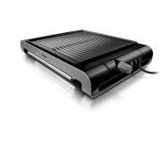 Philips Elektryczny grill stołowy