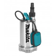 Potapajuća pumpa za čistu vodu Makita PF0403