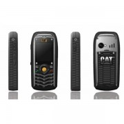 Mobitel Cat B25 dual SIM, mobilni uređaj B25