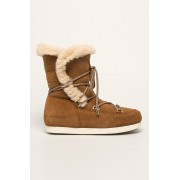 Moon Boot - Апрески Moon Boot Far Side High Shear
