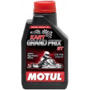 MOTUL Kart Grand Prix 2T 1 litru