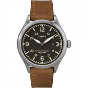 Мъжки часовник Timex TW2R71200