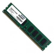 PATRIOT 2GB DDR3 1333MHz 256x8 Solution