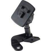 Interphone SSP Titular de la Negro un tamaño
