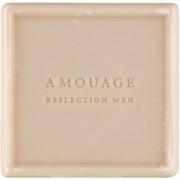 Amouage Reflection парфюмиран сапун за мъже 150 гр.