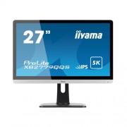 "Monitor iiyama ProLite XB2779QQS-S1, 27"", negru"