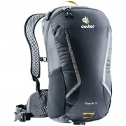 Deuter Race X 12L Backpack - Black