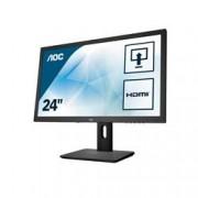 AOC 23 6 16:9 1920X1080 DVI HDMI