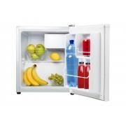 TRISTAR Frigorifero 45Lt con Freezer 5Lt A+ Bianco