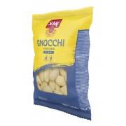 > Schar Gnocchi Patate 300g