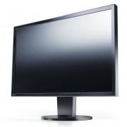 Eizo EV2216WFS-BK 22 inch monitor