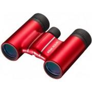 Binoclu Nikon Aculon T01 10x21 (Rosu)