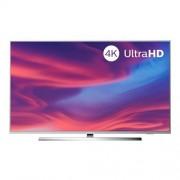 Philips 55PUS7354 - 55' Klasse Performance 7300 Series LED-tv Smart TV Android 4K UHD (2160p) 3840 x