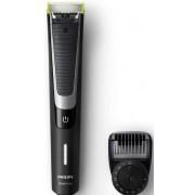 Aparat de barbierit Philips QP6510/20, OneBlade Pro