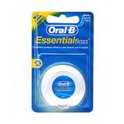 Procter & Gamble Srl Oral-B Essential Floss Filo Interdentale Cerato 50 Metri