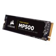 Corsair SSD Internal NVMe M.2 960 GB CSSD-F960GBMP500