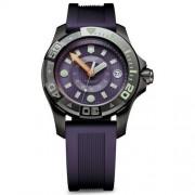 Orologio victorinox 241558 uomo dive master