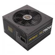 PSU, 750W, Antec Earthwatts Gold Pro, 80Plus Gold