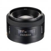 Sony SAL-50F14 50mm f/1.4 AF pentru aparate reflex Sony / Minolta