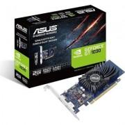 VGA ASUS-GT1030-2G-BRK, DDR5