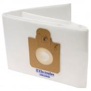 Set 10 saci aspirator Electrolux ES100