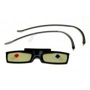 SSG-5100GB/XC Gafas 3D para TV SAMSUNG =BN9625573A
