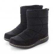 【SALE 50%OFF】ウイルソンリー WILSON LEE 婦人靴 (BL) レディース