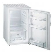 0201010274 - Hladnjak Gorenje R3091ANW