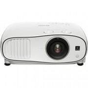 EPSON EH-TW6700W FULL HD 1920X1080 16 9 3D 3000LUMEN