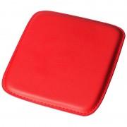 Almofada para Banco Torix - Vermelho