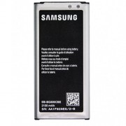 Samsung EB-BG800CBE Оригинална Батерия за Galaxy S5 Mini