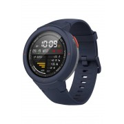 Xiaomi Watch Xiaomi Huami Amazfit Verge - Blue