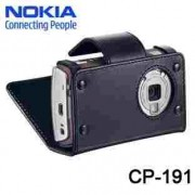 Funda Nokia Original N95
