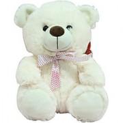 2 feet Teddy Bear (White)