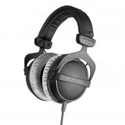 Beyerdynamic DT-770 Pro 80 Ohm Auriculares de Estudio Cerrados