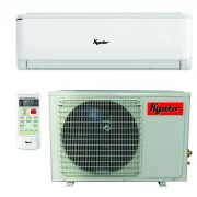 Aer conditionat Kyato Inverter K18ION++S 18000 BTU