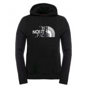 pulóver The North Face M DREW PEAK PULLOVER HOODIE AHJYKX7