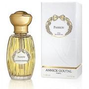 Passion Annick Goutal Eau De Parfum Spray for Women 3.4 Ounce