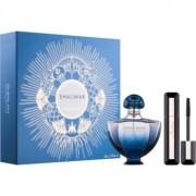 Guerlain Shalimar Souffle de Parfum lote de regalo eau de parfum 50 ml + máscara de pestañas 8,5 ml