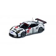 Miniatura 911 RSR (991) 2015, 1:43